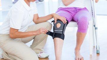 Fisioterapia Mallorca
